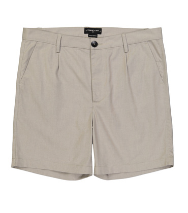 SHORT SP5 - Beige