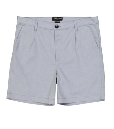 SHORT SP5 - Bleu