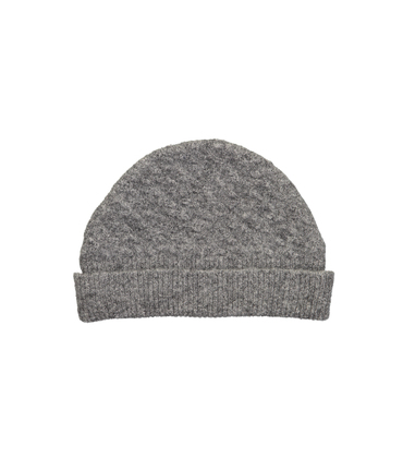 HAT MERCOEUR - Marl grey