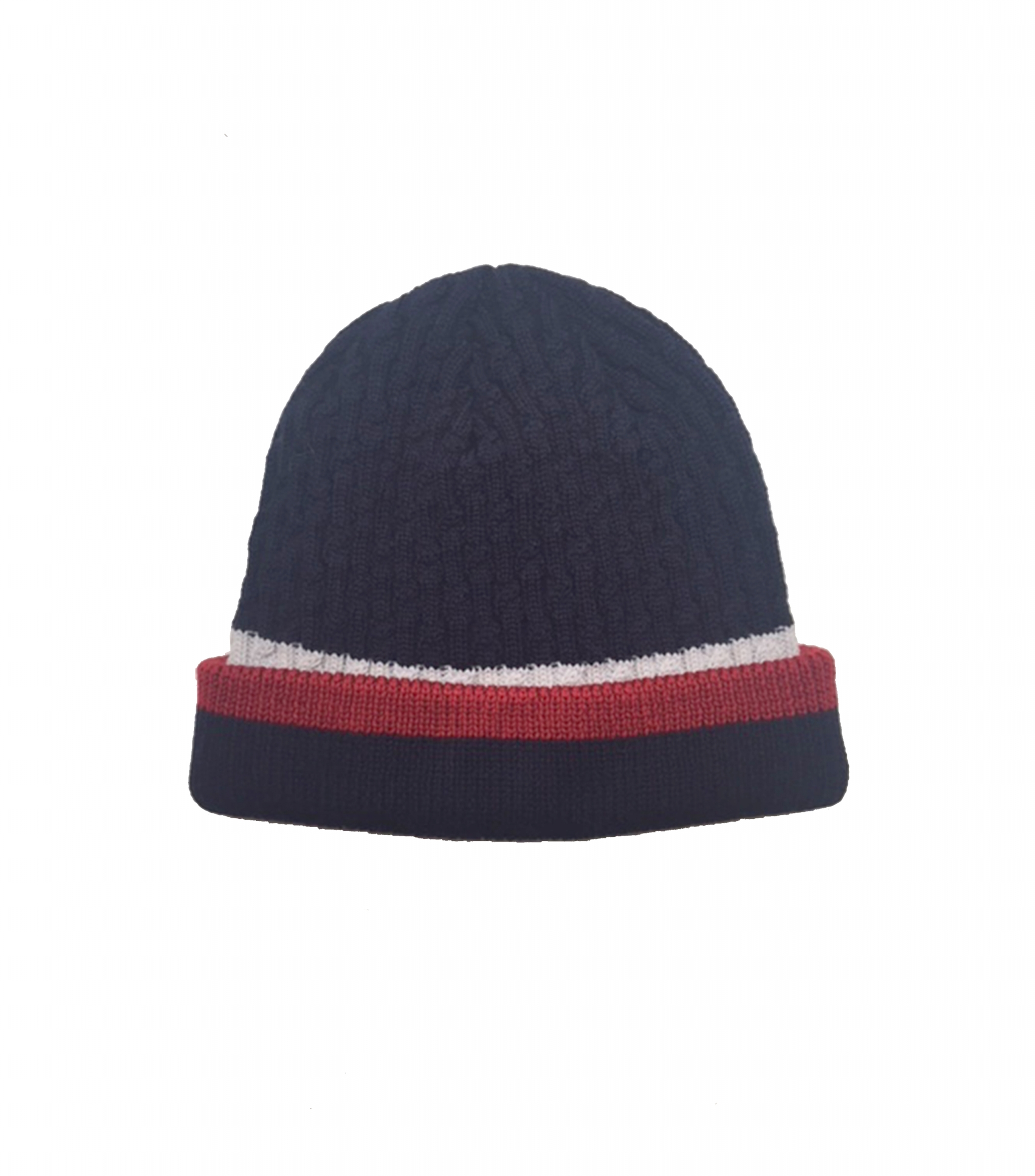HAT FRAME - Navy