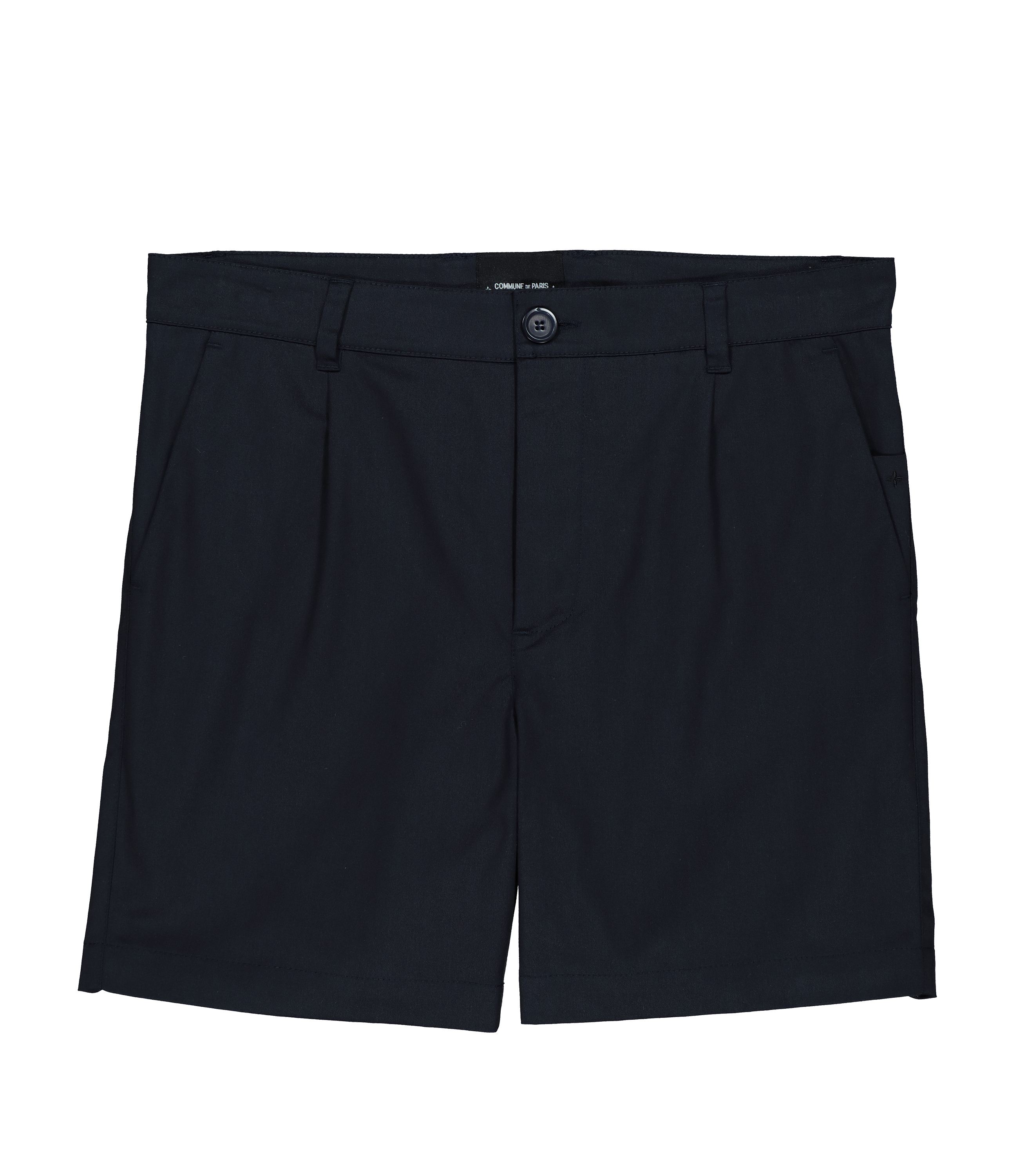 SHORTS SP5 - Marine