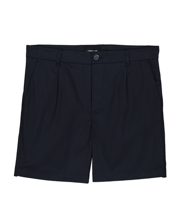 SHORTPANTS SP5 - Navy