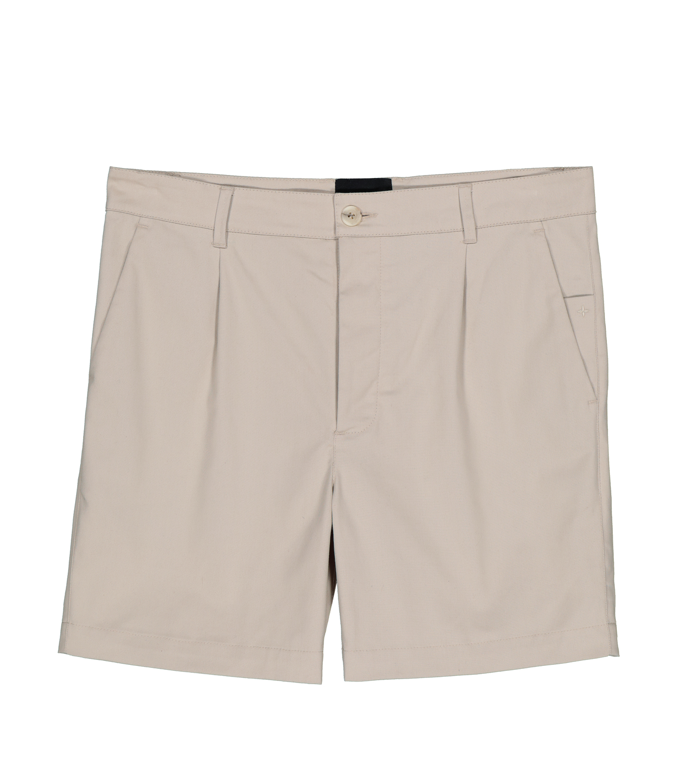 SHORTS SP5 - Sable