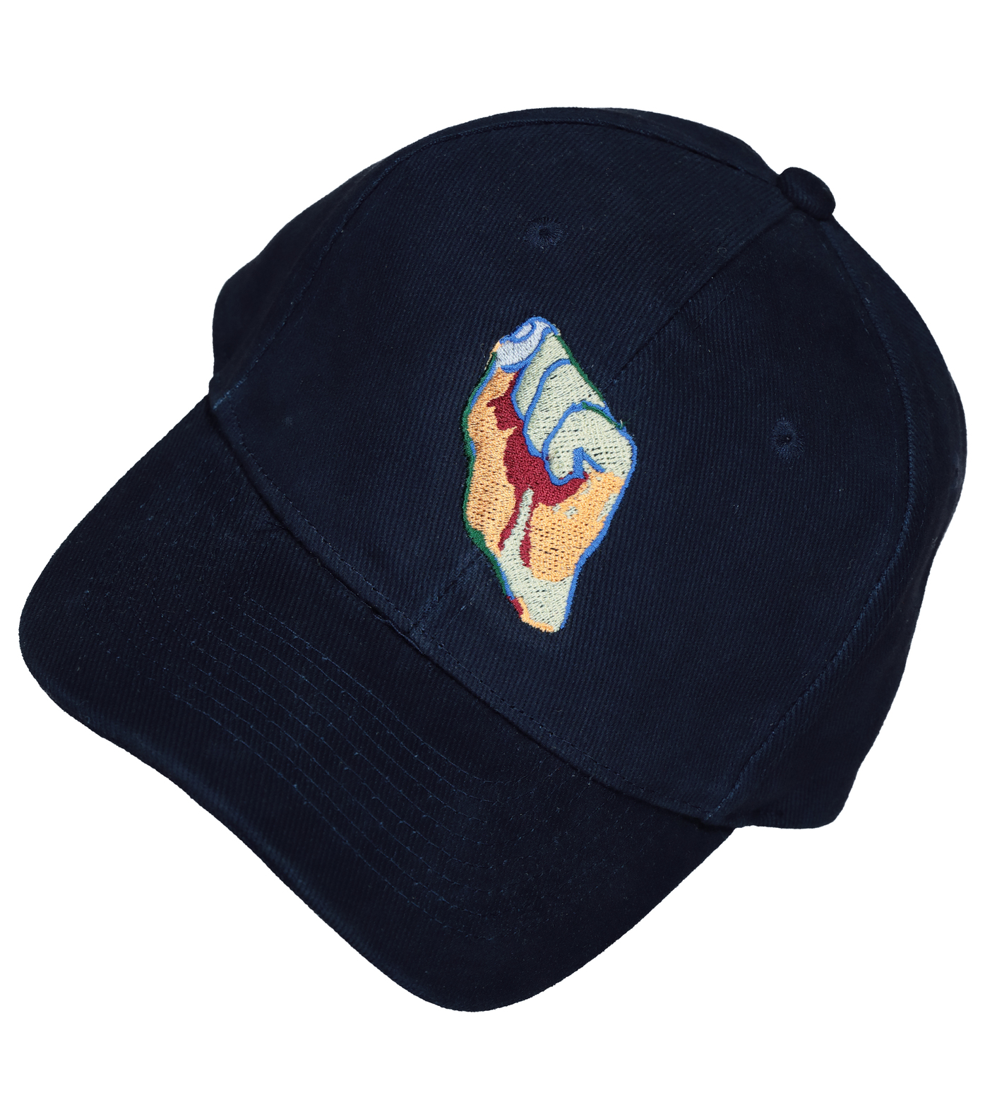 CAP EN AVANT - Navy