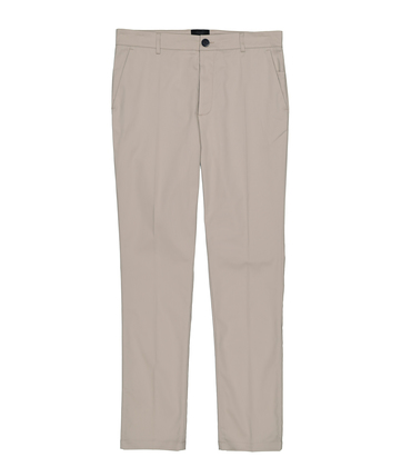 PANTALON GN6 - Sable