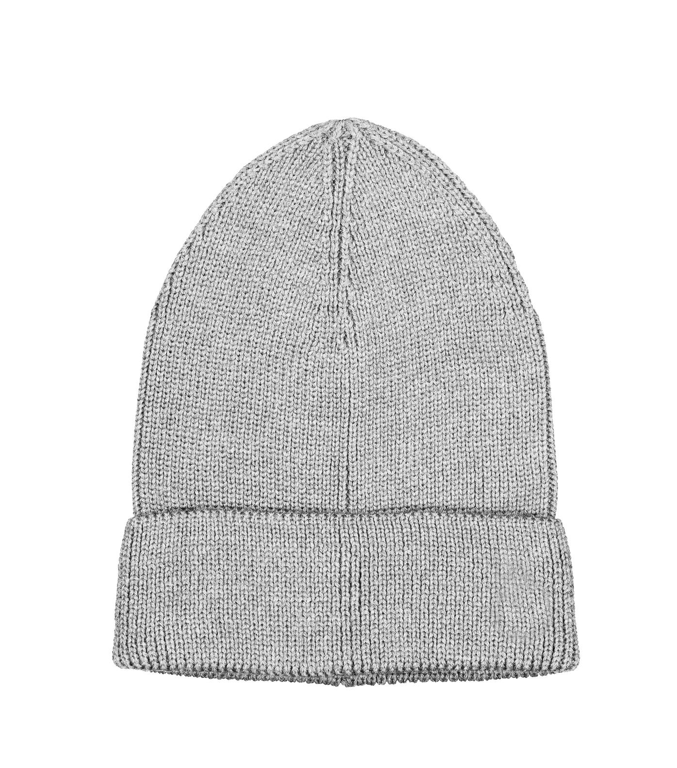 HAT ETOILE - Grey