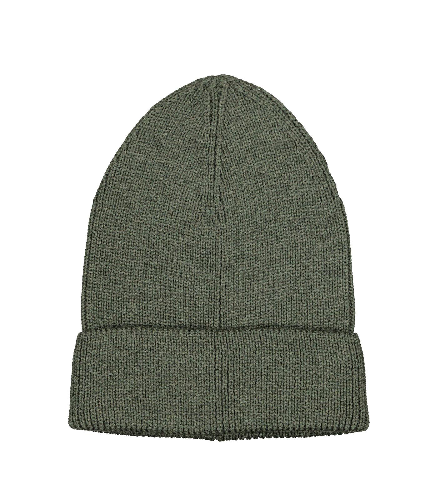 HAT ETOILE - Khaki