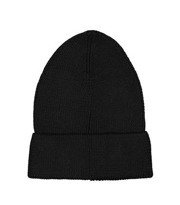 HAT ETOILE - Black