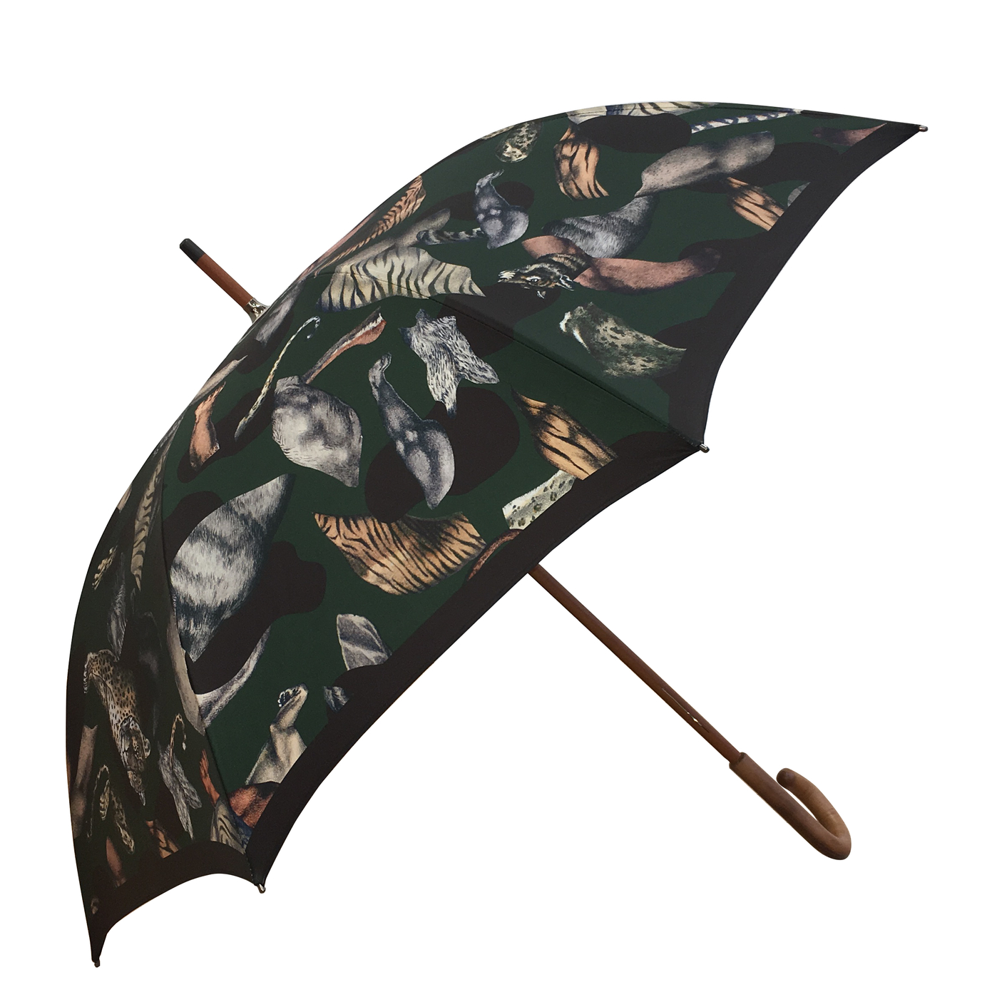 UMBRELLA EPINAL - Faune