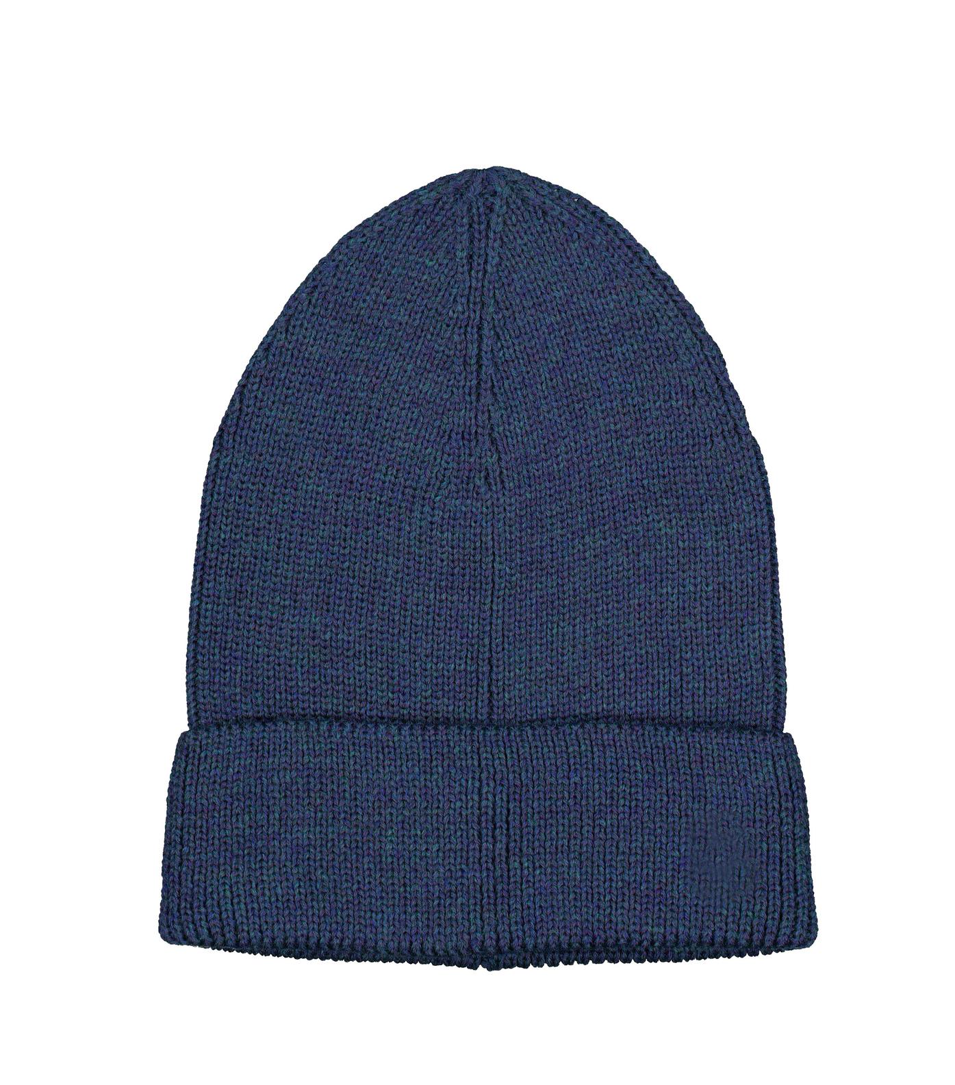 HAT ETOILE - Blue