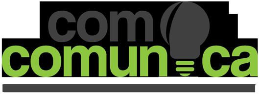 comocomunica-web-design-social-media-marketing-digital