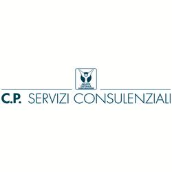 Trovo Lavoro Impiegato a [Emilia-Romagna] Reggio Emilia - InfoJobs