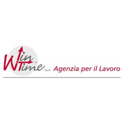 Offerte lavoro [Emilia-Romagna] Parma - InfoJobs