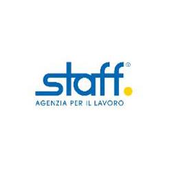 Offerte lavoro [Emilia-Romagna] Ravenna - InfoJobs