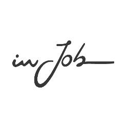 Offerte lavoro [Emilia-Romagna] Rimini - InfoJobs
