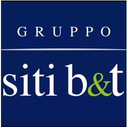 Offerte Lavoro a [Emilia-Romagna] Piacenza - InfoJobs