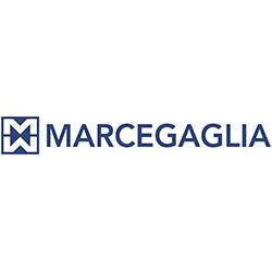 Offerte lavoro [Emilia-Romagna] Bologna - InfoJobs