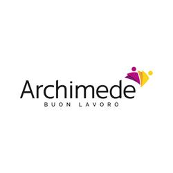 Offerte Lavoro a [Emilia-Romagna] Bologna - InfoJobs