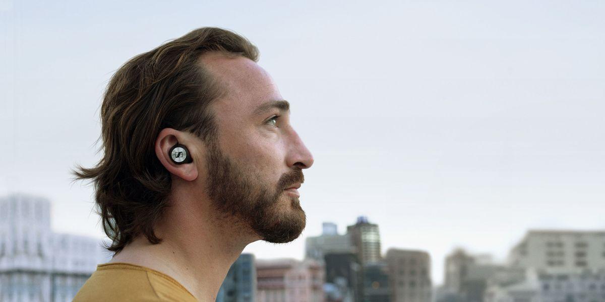 Les écouteurs sans fil se démocratisent de plus en plus. Les prix baissent et la qualité devient exceptionnelle.