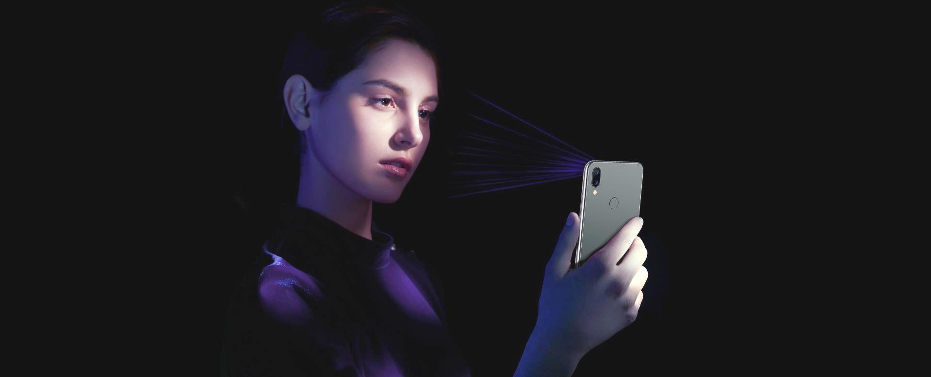 Avec l'Umidigi A3S, Umidigi nous propose l'un des téléphones les moins chers sur le marché avec des caractéristiques, frôlant la la catégorie moyen de gamme.