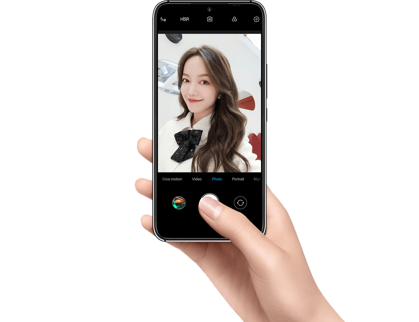 The Umidigi A7 Pro aims to rub to the high-end feature's smartphones with a mid-range price. Will he succeed?