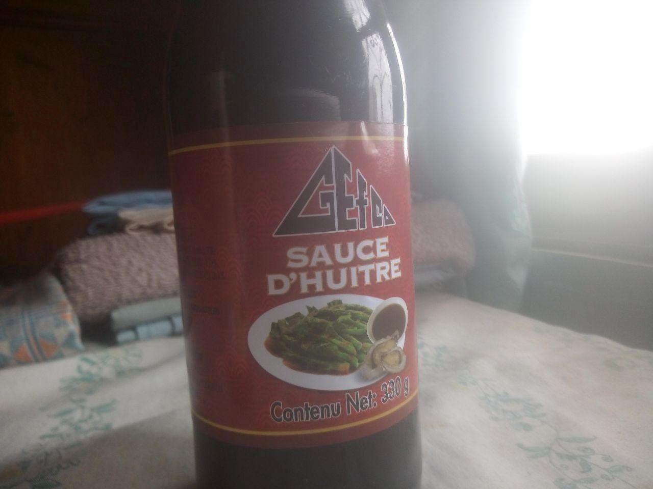 La sauce d'huitre fait partie des sauces asiatiques font partie des meilleurs pour améliorer n'importe quel plat. C'est un domaine vaste, mais nous essayons de tout couvrir avec ce guide.