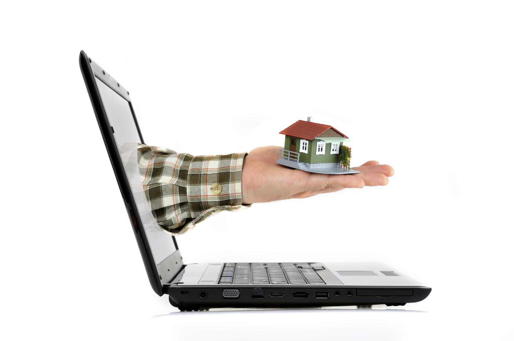 Annonce immobili re comment optimiser la vente de votre for Annonce immobiliere maison