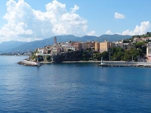 Image de l'article Comment devenir propriétaire à Bastia sans se ruiner ?