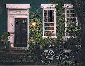 Image de l'article Comment financer sa retraite par la vente de ses biens immobiliers