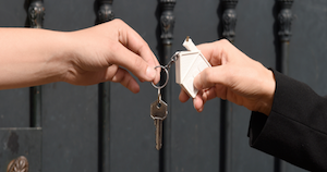 Image de l'article Comment le chasseur immobilier négocie-t-il le bien ?