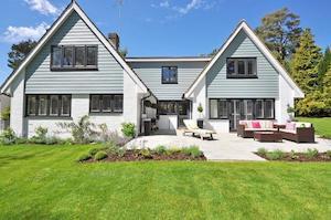 Image de l'article Bien assurer son nouveau logement: les conseils pratiques