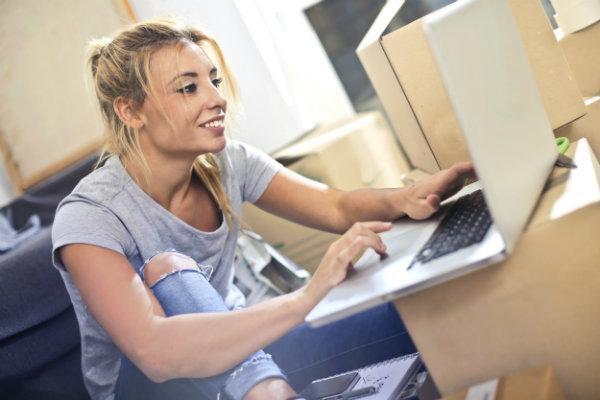 Image de l'article Transférer ses contrats d'énergie lors de son déménagement