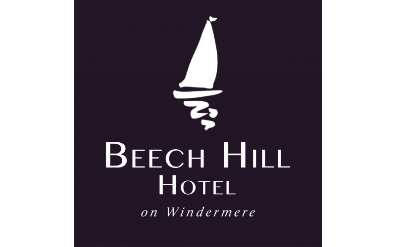 An overnight stay in a Premium Plus Room  with three course dinner, and breakfast (for two) at Beech Hill Hotel and Burlington's Restaurant