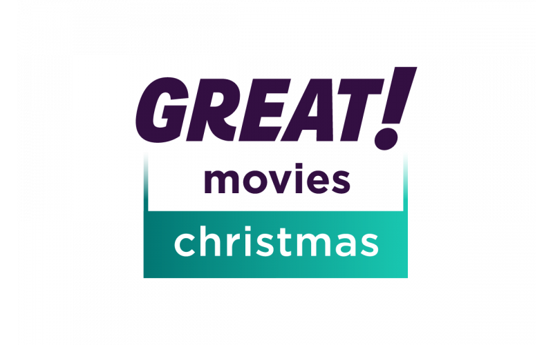 Win a Tv and Watch Great! Movies Christmas Now