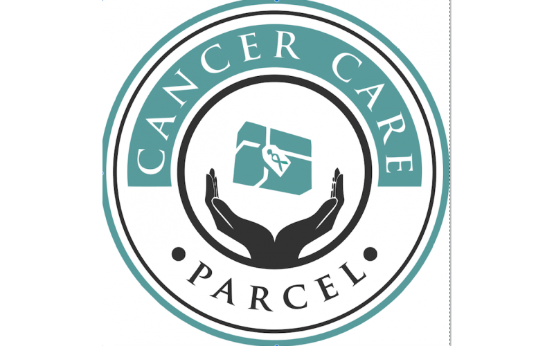 Win! A  DR. COHEN CANCER CARE PARCEL, THE PERFECT SOLUTION FOR LOVED ONES IN TIMES OF NEED