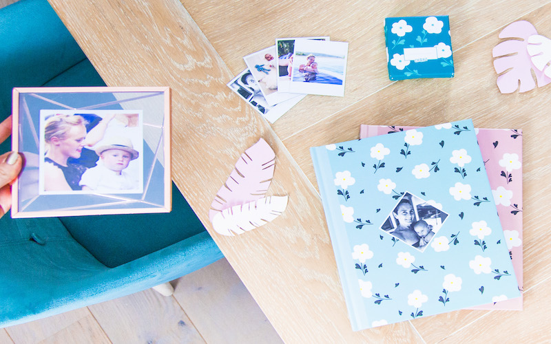 Win £100 on Personalised Gifts at Cheerz