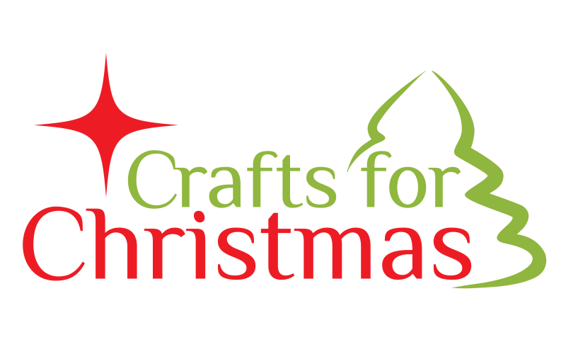 Win 3 tickets to Crafts for Christmas