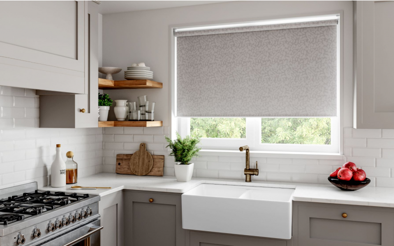 £250 worth of Swift Direct Blinds