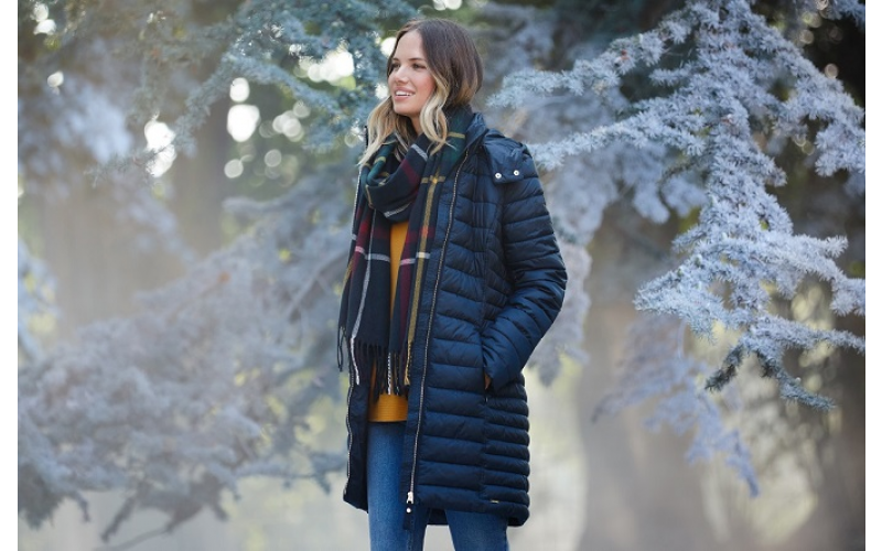 £100 to spend on the Joules collection at Dobbies, plus £150 Dobbies gift card to spend instore