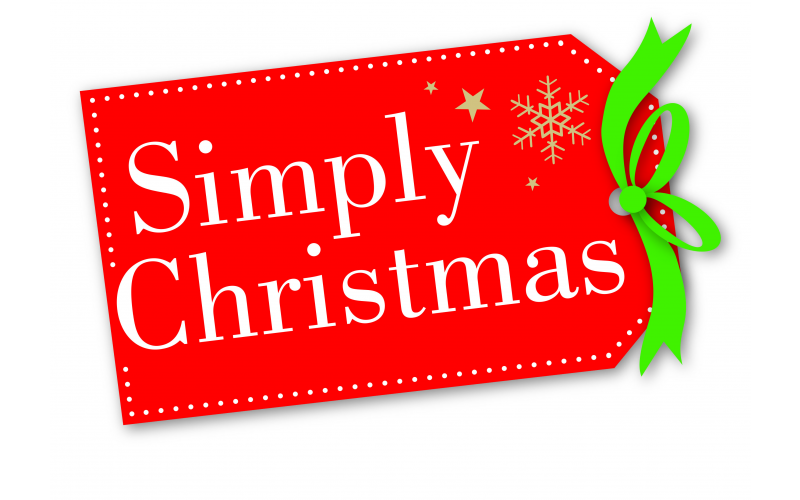 Win 5 tickets to Simply Christmas, London