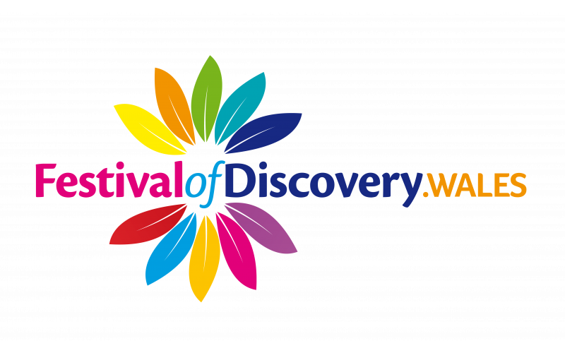 WIN Festival of Discovery Tickets
