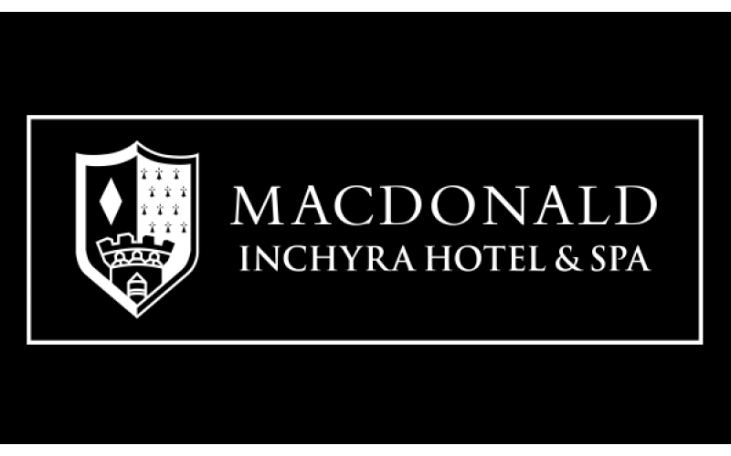 Win a 'Girl's Night In' for 4 Guests at Macdonald Inchyra Hotel  & Spa