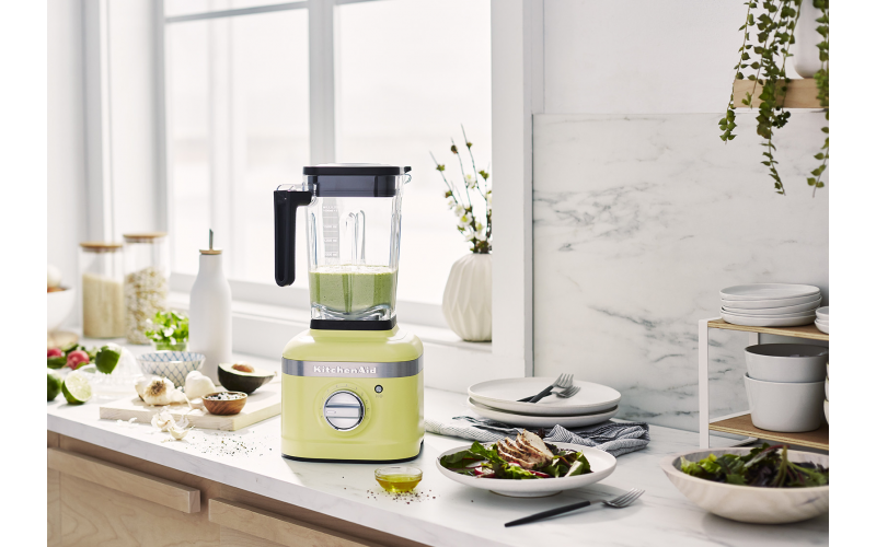 WIN A New KitchenAid Artisan K400 Blender