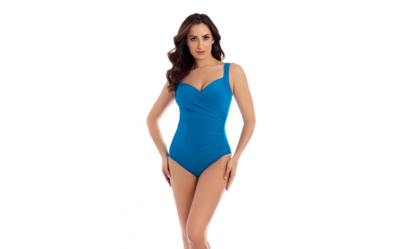 Miraclesuit Swimming Costume