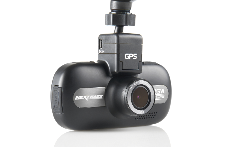 Next base Dash Cam