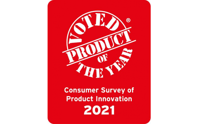 Be a Product of the Year JUDGE And Enjoy a day in London