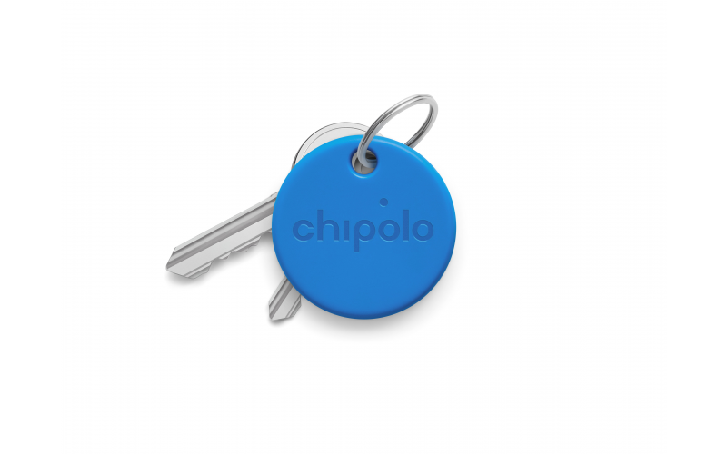 Chipolo Prize Pack
