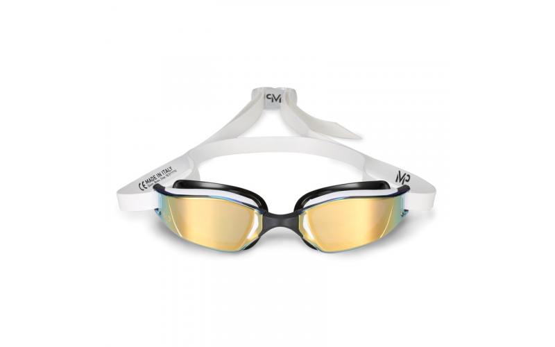 XCEED swimming goggles by Michael Phelps