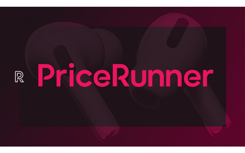 Win a £500 One4All Gift Card Courtesy of PriceRunner
