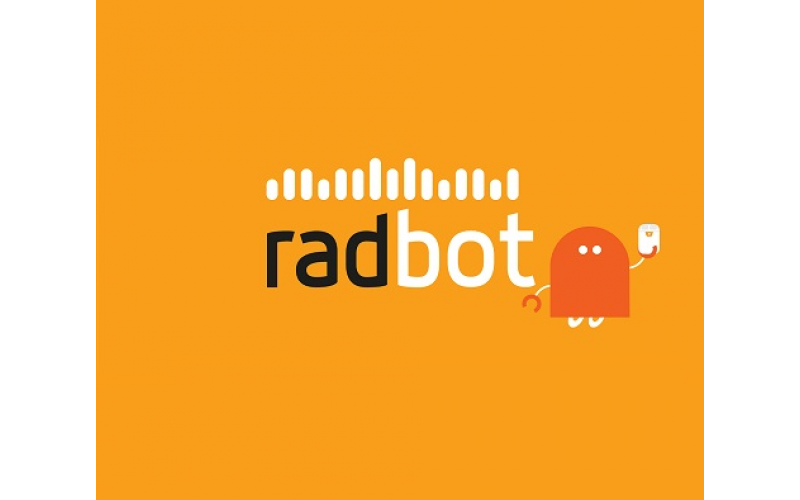 Radbots to help reduce your heating bill